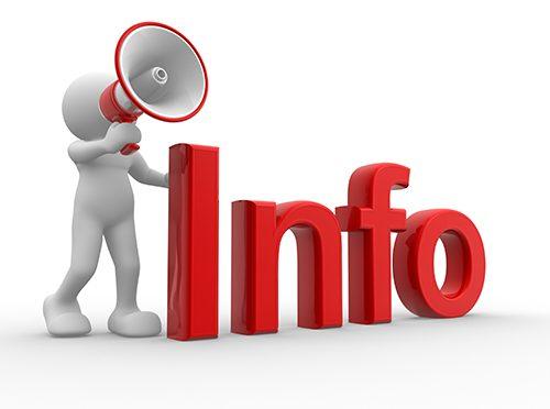 Info Club